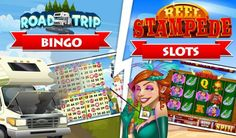 LETS GO TO BINGO BLITZ GENERATOR SITE!  [NEW] BINGO BLITZ HACK ONLINE WORK 100% GUARANTEED: www.generator.bulkhack.com Here you can Add up to 999999 Coins and up to 999 Credits: www.generator.bulkhack.com Also add up to 99 Power-Ups and Hours Boosts: www.generator.bulkhack.com All for Free! Please Share this guys: www.generator.bulkhack.com  HOW TO USE: 1. Go to >>> www.generator.bulkhack.com and choose Bingo Blitz image (you will be redirect to Bingo Blitz Generator site) 2. Enter your… Hack Online, Online Work, Bingo Casino, Bingo Blitz, Username, Cheating, Slot, Guys