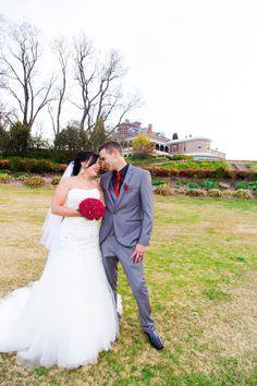 The beautiful wedding of Stacey & Marley August 2015 at Duntryleague Orange Amazing Weddings, Orange, Wedding Dresses, Beautiful, Fashion, Bride Dresses, Moda, Bridal Gowns, Fashion Styles