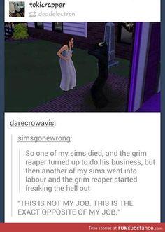 Sims ♡-tblazes.