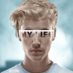""". #MyLife #JustinBieber #Beliebers #JB #Kidrauhl…"""""""