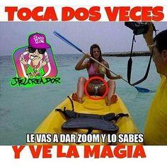 VIA @webamx #risas #humor #diversion #chistes #comedia #diversión #jajaja #locura #lol #imagenesgraciosas #elhumor #meme #instahumor #reir #imagenesparareir #humorgrafico #fotosgraciosas #instacool #jajajaja #risa #fotograciosa #memes #funny...