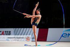 Mira Varay (Hungary), Grand Prix (Thiais) 2018