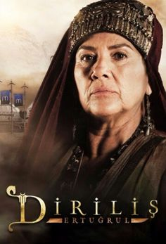 43 Best Dirilis Ertugrul images in 2018   Ottomans, TV Series, Engine