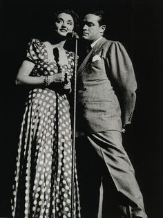 Bob and Delores Hope ~ Married - 69 years of laughter. Bob died when he was Delores died at age Hollywood Couples, In Hollywood, Wedding Of The Year, Bob Hope, Thanks For The Memories, Photo Pin, Lauren Bacall, Ex Wives, Nbc News