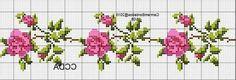 b438c468126a21ad1dee191bfcbf34b1.jpg (587×200)