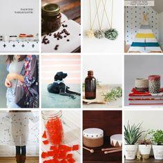 50 ideas DIY para regalar a quien más quieres