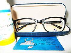 *คำค้นหาที่นิยม : #แว่นตาraybanมือ1#แว่นกันแดดแฟชั่น#โฆษณาแว่นล่าสุด#หายสายตาสั้น#แว่นตาลดแสง#เลนส์ปรับแสง#แว่นeyespantip#แว่นสายตาพลาสติก#สายตาเอียง#ชนิดของเลนส์สายตา    http://saveprice.xn--l3cbbp3ewcl0juc.com/แว่นตากรองแสงคอมพิวเตอร์.pantip.html