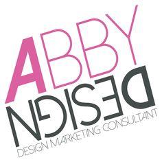 MANUAL DE MARCA / ABBY DESIGN