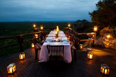 South Africa's most romantic safari suite Kruger National Park, National Parks, Game Reserve South Africa, Safari Wedding, Game Lodge, Private Games, Safari Adventure, Luxury Tents, Vacation Planner