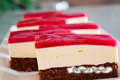 Best Pastry Recipe, Pastry Recipes, Cheesecake, Deserts, Food And Drink, Activities, Pies, Plant, Pastries Recipes