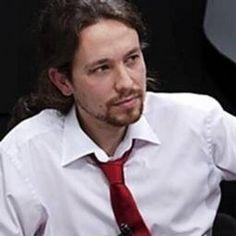 podemos.info || Web de Podemos