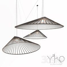 CHNSHT LAMP