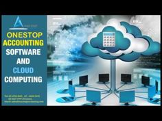 Small Business Accounting Software For Your Busy Schedule