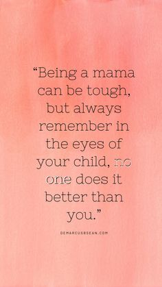 Such a true and sweet sentiment 💞 Mother Daughter Quotes, Mother Quotes, Young Mom Quotes, Working Mom Quotes, Child Quotes, Son Quotes, Family Quotes, Qoutes, Mama Quotes