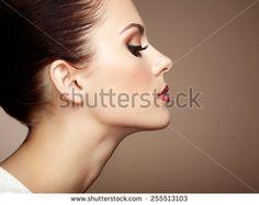 まつげ 写真素材・ベクター・画像・イラスト | Shutterstock