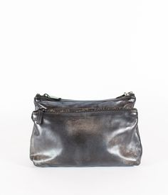 Artisan, Leather, Bags, Collection, Handbags, Craftsman, Bag, Totes, Hand Bags