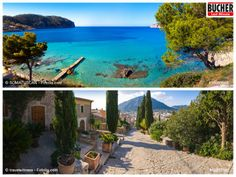 Mallorca Kracher für Kurzentschlossene!! Über das Feiertagswochenende ab in die Sonne  - Hier geht's zum Deal  ;-)  #Mallorca #bucherreisen
