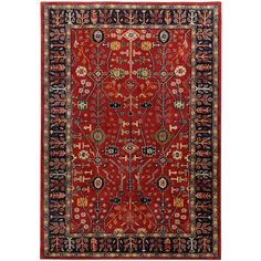 139 Best Persian Rugs Images On Pinterest Oriental Rug