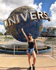 as travel pics trip - Disney World Fotos, Viaje A Disney World, Disney World Trip, Disney Vacations, Disney Trips, Family Vacations, Vacation Destinations, Universal Orlando, Universal Studios