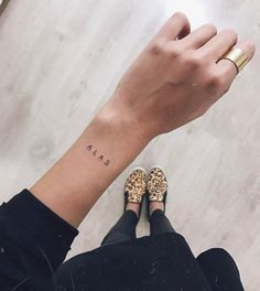 20 tiny but pretty tattoos for vain girls - 20 tiny but pretty . - 20 tiny but pretty tattoos for vain girls – 20 tiny but pretty tattoos for vain girls – - Sexy Tattoos, Pretty Tattoos, Mini Tattoos, Cute Tattoos, Body Art Tattoos, Small Tattoos, Tattoos For Women, Tattos, One Word Tattoos