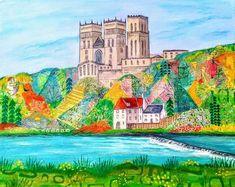 Instagram Durham, Photo And Video, Videos, Painting, Instagram, Art, Art Background, Painting Art, Kunst