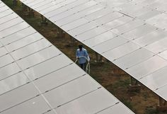 New Power Plant Shows India is Serious About Solar