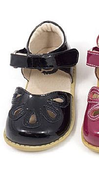 104 Best Livie And Luca Images On Pinterest Little Girl Shoes