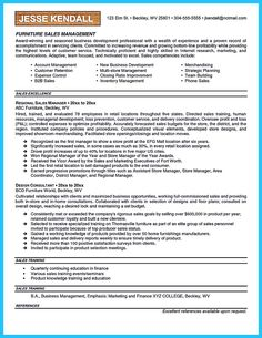 Barista Job Description Resume Barista Job Description Duties Tasks And Responsibilities  Job