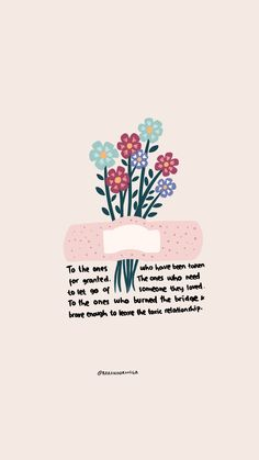 self-care quotes: taken for granted, letting go & toxic relationships – zitieren Positive Quotes, Motivational Quotes, Inspirational Quotes, Care Quotes, Words Quotes, Sayings, Reminder Quotes, Self Reminder, Self Love Quotes