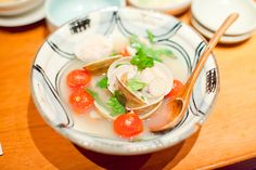 restaurant tokyo (4)