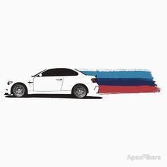BMW 1 Series M (E87)