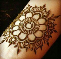 Mehndi Designs For Kids, Mehndi Designs Book, Modern Mehndi Designs, Mehndi Design Photos, Beautiful Henna Designs, Mehndi Designs For Fingers, Latest Mehndi Designs, Mehandhi Designs, Mehndi Images