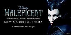 Partecipate al contest #TIMYoung & Music #6Protagonista per vincere subito le proiezioni esclusive del nuovo film Disney Maleficent... oppure un'intera sala per gustartevelo con gli amici! cinema.timyoung.it #MaleficentIT