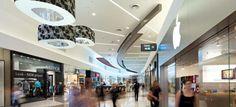 RET_Robina_Town_Centre_Northern_Malls.jpg (655×297)
