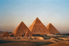the egyptian pyramids | the pyramids of egypt are the astonishing structures of the world most ...