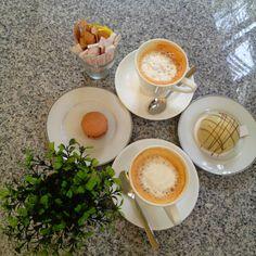 #coffee #elysee