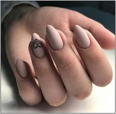 132 simple short acrylic summer nails designs for 2019 37 Swag Nails, My Nails, Matte Nails, Nagellack Design, Fire Nails, Best Acrylic Nails, Dream Nails, Nagel Gel, Stylish Nails