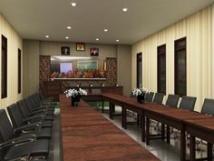 Project Aula Kecamatan Purwodadi 0822 3644 4481 || 0812 3320 1275
