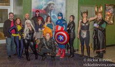 2013 - Thor 2