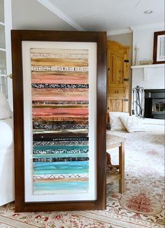 Reclaimed Wood Art, 3d Artwork, Pallet Art, Modern Rustic, Abstract Art, Industrial, Fine Art, Painting, Home Decor