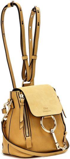 chloe-faye-mini-backpacks-4