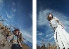 Franey Miller Photography - Work