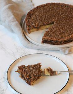 Danish Dessert, Yummy Eats, Cookies, Baking, Desserts, Food, Crack Crackers, Tailgate Desserts, Deserts