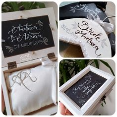 Bride and Groom wedding accesories Starbucks Iced Coffee, Wedding Groom, Coffee Bottle, Wedding Details, Hand Lettering, Weddings, Bride, Drinks, Wedding Bride