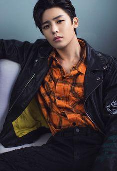 Asian Celebrities, Asian Actors, Korean Actors, Hanfu, Handsome Asian Men, A Girl Like Me, Crop Top Hoodie, Chinese Man, We Are Young