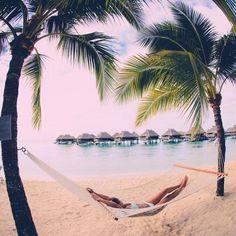 Sunscreen: The Anti-Aging Secret | Kimberly Elise Natural Living