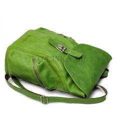 e62e6796e201 Кожаный рюкзак