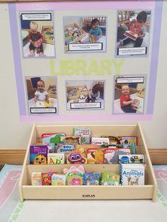 60 Ideas toddler room organization classroom for 2019 Infant Room Daycare, Infant Toddler Classroom, Home Daycare, Toddler Rooms, Toddler Fun, Infant Daycare Ideas, Turtle Classroom, Preschool Classroom, Art Classroom