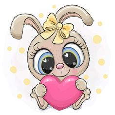 Mickey Mouse Cartoon, Cartoon Rabbit, Cute Cartoon Boy, Cartoon Chicken, Rabbit Vector, Orange Kittens, Grey Kitten, Cute Dragons, Animal Illustrations