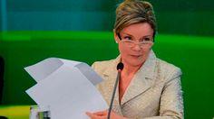 Senado debate PEC considerada 'injusta e seletiva' pela CNBB - Jornal Correio do Brasil